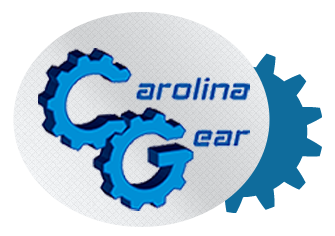 carolina gear - charlotte transmissions and differentials