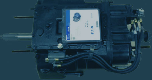 carolina gear - transmission computer checker